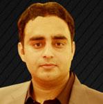 Muhammad Hassan Mujtaba