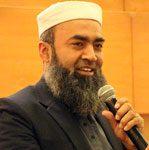 principal Waheed Anwar