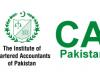 sbm Rawalpindi-CA (Chartered Accountant) Logo