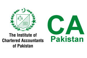 sbm Rawalpindi-CA (Chartered Accountant) Logo