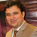 Muhammad Ashah