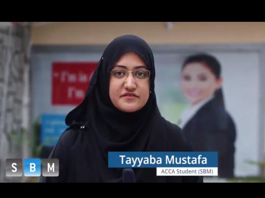 tayyaba-Mustafa