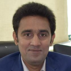Muhammad Imran Malik